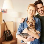 Creature Concierge Dallas - Becoming Pet Parents