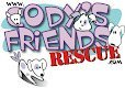 Cody's Friends Rescue - codysfriendsrescue.com