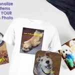Creature Concierge - Personalized Pet Products Gift Store